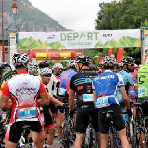 dossard cyclo-sportive 1