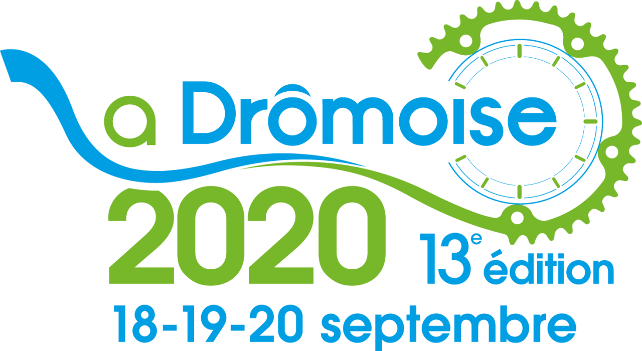 Logo-Dromoise-2020-13e-logo-date-quadri-Sans-fond