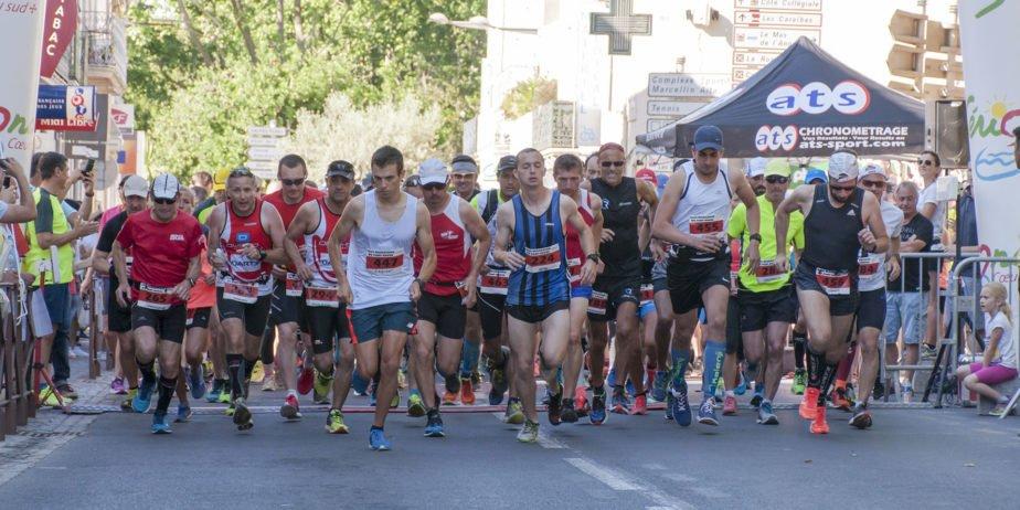 Semi-marathon1